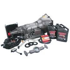 tci 6x 6 speed gm 4l80e automatic transmission packages 271600p tci 6x 6 speed gm 4l80e automatic transmission packages 271600p