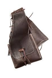 leather saddlebags horse saddlebags made in usa buffalo billfold company