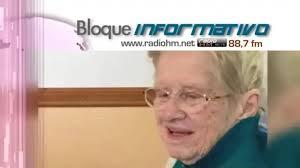 Vídeo Noticia: Fallece Myrna Gallagher, fundadora de los Retiros de Emaús –  gloria.tv