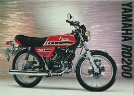 similiar rd200 yamaha race bike keywords yamaha rd 200