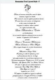 Indian Wedding Invitations Text As Well As Wedding Invitation