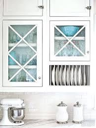 kitchen cabinet doors with glass fronts stunning glass cabinet door fronts best glass kitchen cabinet doors