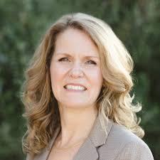 Sandee Everett, M.S.Ed.