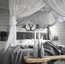 Best 25+ Dorm bed canopy ideas on Pinterest | Dorm room canopy, Decorative  lights for bedroom and Canopy beds for girls