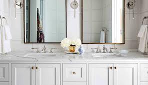 ideas p gallery bathroom towels tile caulk bathrooms black grey sealant silicone images floor subway for