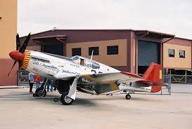 lemuel custis first class of the tuskegee airmen wethersfield fantasy of flight