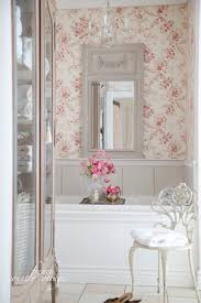 French Cottage Bathroom Design French Cottage Bathroom Inspiration Tidbits