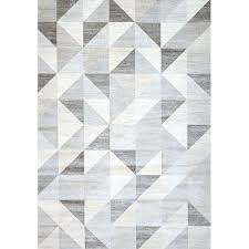 full size of green and white striped area rug black gray ivy grey reviews furniture awesome