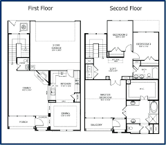 house plans master bedroom downstairs
