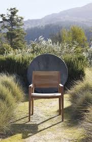 mcguire furniture company laced. m mcguire furniture axial teak outdoor mcguire company laced