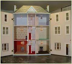 doll house lighting. 18 Inch Doll House Dolls Lighting Dollhouse Plans .
