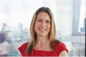 Virgin hires ex-Barclays marketer Hilton for global role ...