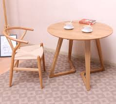 full size of dining room small rectangular dining table sets 42 inch round table with leaf