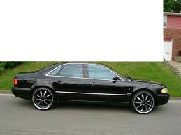 audi a8 view all 1998 audi a8 at car kaisersosay 1998 audi 03 volkswagen 2 8 engine diagram image wiring diagram engine