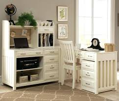 walmart office furniture. Comfy Walmart Office Furniture File Cabinets F70X About Remodel Attractive Home Decor Arrangement Ideas With