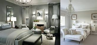 New furniture trends Elegant Family Room Bedroom Decor Trends New In Furniture And Color Design Decorating Cake 2018 Idaho Interior Design Bedroom Decor Trends New In Furniture And Color Design Decorating