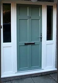 front door company107 best front doors images on Pinterest  Front doors Door ideas
