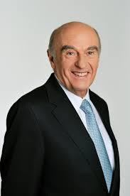 Mit alt-Bundesrat Hans-Rudolf Merz und Yves Ettlin, ehemaliger Finanzchef bei der damaligen Swissair Tochterfirma Gate Gourmet, hat die Kirchgemeinde zwei ... - 244547-Hans-Rudolf-Merz