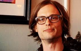 spencer reid glasses. spencer reid glasses s