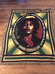 bob marley rug bob rug tapestry wall big household in or bob rug bob rug tapestry