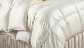 large size of set reddit comforter black and synthet alternative queen filled best quilt edge sets