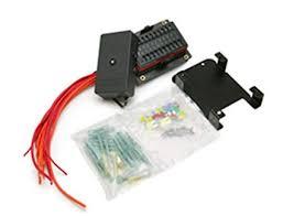 amazon com painless 30004 20 circuit fuse block kit automotive image unavailable