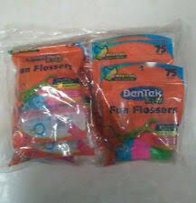 Разноцветный <b>зубная нить</b> и ирригаторы - огромный выбор по ...