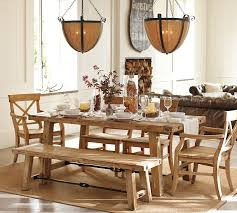 dining chairs the look for less