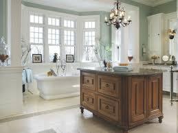 Hgtv Bathroom Remodel bathroom lighting fixtures hgtv 2953 by uwakikaiketsu.us