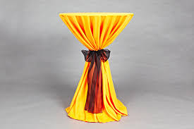 round with sash spandex