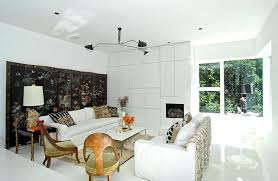 serge mouille lighting serge ceiling lamps are perfect for homes serge mouille lamp reion serge mouille