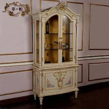 classical office furniture. China Cabinet Best Italian Furniture Manufacturers Classical Office Cellaret Online With $1980.11/ N