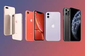 Tin công nghệ (3/9): Khuyến mãi lớn giá iPhone tại Việt Nam