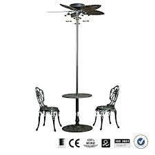 outdoor stand up fans outdoor stand up fans standing pedestal awesome lights decorative fan with light outdoor stand up fans