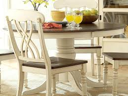 off white dining table and chairs antique white dining set antique white kitchen table and chairs off white dining table