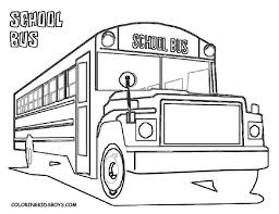 Small Picture 128 best SCHOOL BUS STUFF images on Pinterest School buses