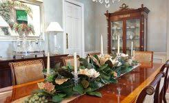 beautiful home interior designs. floral arrangements for dining room table photo of well the fascinating ideas flower beautiful home interior designs