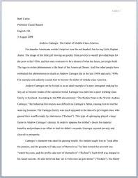 mla formatted paper our features mla format article citation  mla formatted paper google docs format essay mla citation format cover page mla formatted paper