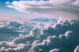 Types Of Clouds Ppt How To Identify The 10 Different Types Of Clouds