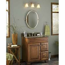 allen and roth bathroom vanities. beautiful roth ballantyne bathroom  ballantyne vanity allen  roth 30in  mocha traditional and allen roth vanities n