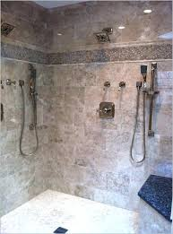 solid surface shower surround kits how to clean tile shower walls solid surface shower solid surface shower walls cost
