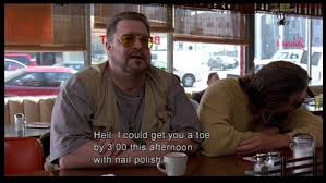 The Dude Abides Top 40 Quotes From The Big Lebowski BabbleTop Classy Big Lebowski Quotes