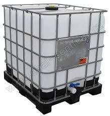 container ibc reco new vessel ibc water tank99