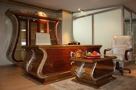 design classic furniture. Beautiful Design Classic Offices On Design Classic Furniture