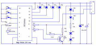 mouse circuit diagram ireleast info mouse circuit diagram wiring diagram wiring circuit