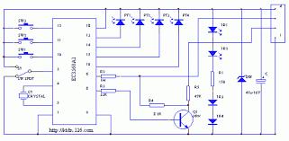 mouse circuit diagram info mouse circuit diagram wiring diagram wiring circuit