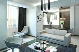Mens apartment ideas Guys Interior Design For Apartment Ideas Modern Decor Male Studio Set Mens Accessories Apar Apartment Decor Amazing Ideas For Men Rankingrkco Apartment Mens Decor One Bedroom Ideas Org Masculine Studio Wall