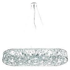 oval crystal chandelier oval crystal chandelier oval shaped crystal chandelier oval crystal chandelier oval shaped crystal