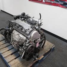 D16 Motor | eBay