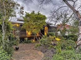 Small Picture 33 best Native Garden images on Pinterest Australian native